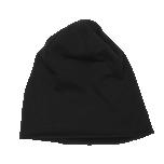 Müts 1832 fliisvoodriga, MUST