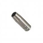 Gaasidüüs MB15 D12mm, l=53mm diam.=18mm