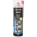 Külmutusaine FREEZER -50C 500ml aerosool, Motip