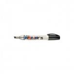 Tindimarker Markal Dura-Ink 25, 3 & 6 mm, must