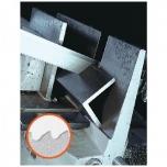 Saelint Easy-Cut 3857-27-0.9-EZ-M-2720mm,(6/8)