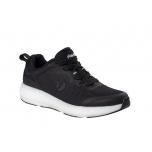 GESTO LYNX jalatsid, must, 45