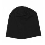 Müts, õhuke 1832, must