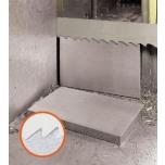 Sandflex® Cobra™ Bahco saelint 3851-27-0.9-8/12-2825mm