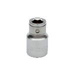 """Adapter 1/2""""-10mm Irimo"""