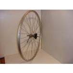 Tagaratas Rodi Wheels 26x36H, jalgpidur