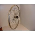 Tagaratas Rodi Wheels 28x36H, jalgpidur