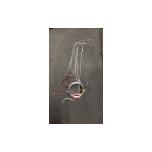 Tonkarakendus #2 ATORA 3 lipsu, õlgadega (15cm) 150cm