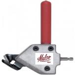 Plekilõikur TurboShear Malco TS1