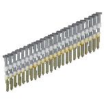 2,8x75 püstolinael täk/liim O-pea 21° M-Fusion/C4-1300tk