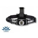 Pealamp LED SMD 400lm, laetav, IP44