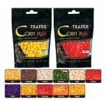 Konksusööt TRAPER Corn Puff (puhutud mais) Küüslauk 4mm/20g 15040