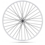Tagajooks Rodi Wheels 28x36H eks.