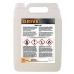Drive MPK-50 25l, leotuspesuaine
