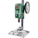 Puurpink Bosch PBD 40