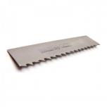 Sandflex® Cobra™ Bahco saelint puidule 3851-6-0.6-H-6-2240mm