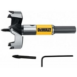 AUGUFREES 68MM DEWALT DT4586