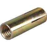 M8 EDA löökankur ts/C1-100tk(8)