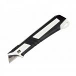 Tajima nuga DORA Impact 18mm Razar Black Blade