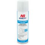Multi Clean Foam 500ml C20 - puhastusvaht