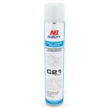 Multi Clean Foam 2 750ml C21 - puhastusvaht