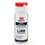 NBQ Lock Oil 50ml L39 - lukuõli