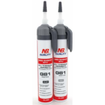 NBQ Gasket RTV must 200ml G81