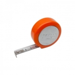 Mõõdulint Compact 3m x 13mm vee ja roostekindel, magnetiga korpus
