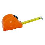 Mõõdulint MTG 3m 16mm