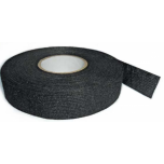 Electric Tape 19mm x 25m T73 - elektriku riideteip, pehme