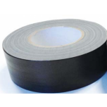 Cloth Tape 50m x 50mm T70 Must riideteip