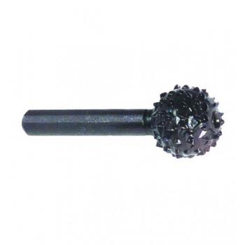 Pöördviil puidule Ø15 (Ø) 15 mm