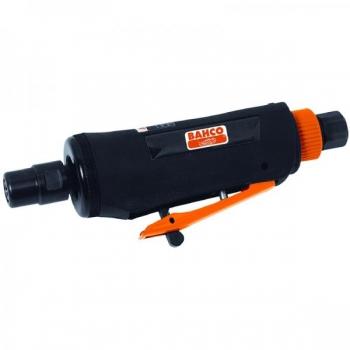 Bahco Suruõhu mini otslihvija 3/6mm, 25000rpm 250W