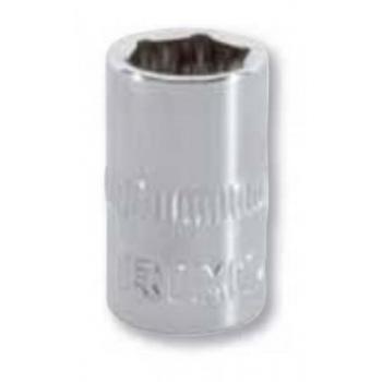 """Kuuskant padrunvõti 8mm 1/4"""" Irimo jaepakend"""