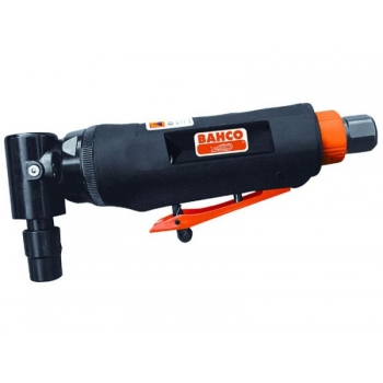 Bahco Suruõhu otslihvija 90° nurgaga, 6mm 20000rpm 164W