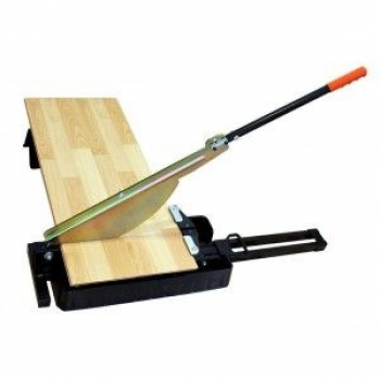 """MEGA STRATICUT 400 - Super professional slate guillotine"""