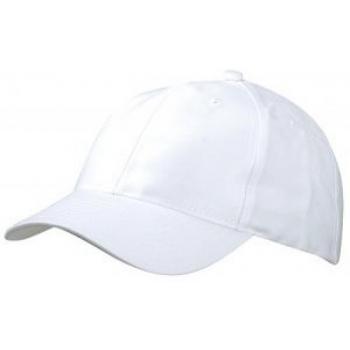 Nokamüts valge