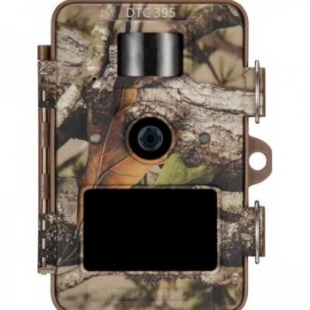 Kaamera Minox DTC 395 12 MP