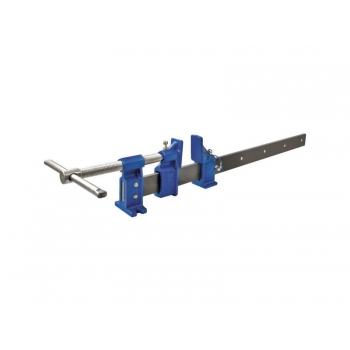 BAR-CLAMP H-100, pitskruvi lauale