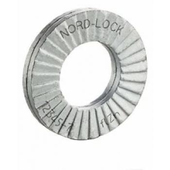NORD-LOCK DELTA M 24 SEIBIPAAR