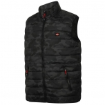 "LeeCooper vest ""CAMO"" L"