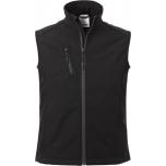 Vest Acode softshell must M