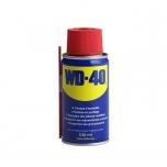 Universaalõli WD-40 100ML