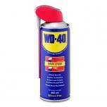 Universaalõli WD40 400ML SmartStraw