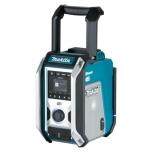 Makita raadio DMR115 bluetooth