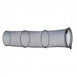 Sump TRAPER Select keermega 40x150cm 83002