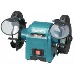Elektrikäi Makita GB602 250W