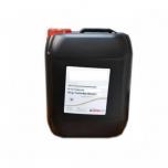 Metallitöötlusõli EMULGOL 42GR vees lahustuv 29L, emulsioon