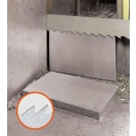 Sandflex® Cobra™ Bahco saelint 3851-34-1.1-5/8-4780mm