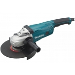 Ketaslõikur Makita GA9020SF01, 230mm